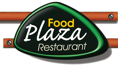 Food Plaza Restaurant